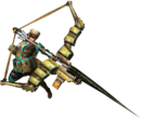 MH3U-Bow Equipment Render 001.png