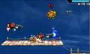 Eggrobo Smash Run.png