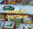 Arnold's Christmas