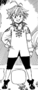 Meliodas new outfit.png