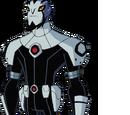 Rook Blonko (Future)