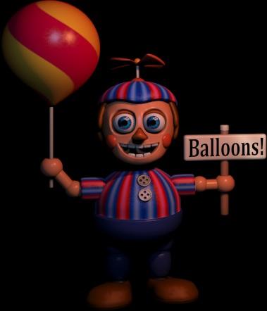 Balloon boy for pinterest
