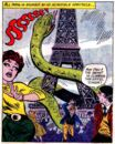 Serpent in the Subway 0002.jpg