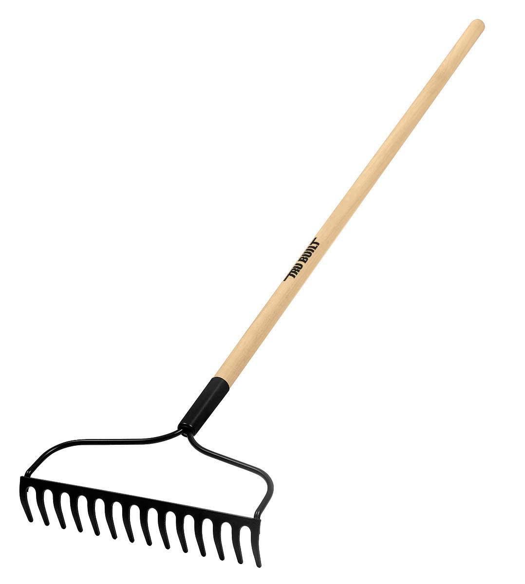 rake how to play as rake