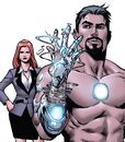 Anthony Stark (Earth-616) from Superior Iron Man Vol 1 1 001.jpg
