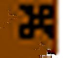 ARTDLinkSymbol.png