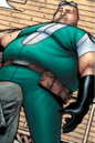 Zachary Smith Jr (Earth-616) from Civil War Vol 1 1.png