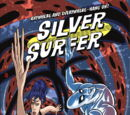 Silver Surfer Vol 7 7