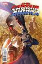 All-New Captain America Vol 1 1 Ross Variant.jpg