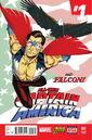 All-New Captain America Vol 1 1 Anka Variant.jpg