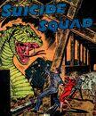 Suicide Squad 0034.jpg