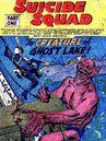 Suicide Squad 0036.jpg