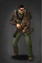 Survivor 6 66.png