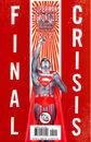 Final Crisis Superman Beyond Vol 1 2.jpg