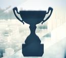 Obiettivi e Trofei di Assassin's Creed: Unity
