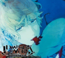 Diabolik Lovers Do-S Vampire Vol.6 Shu Sakamaki