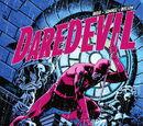 Daredevil Vol 4 10