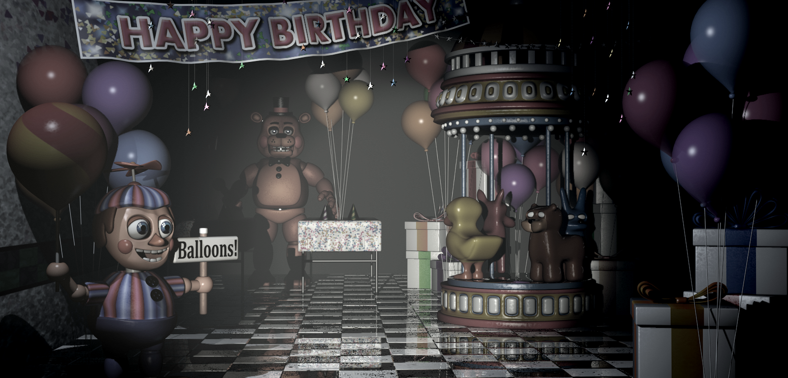 Image 510 png five nights at freddy s wiki wikia