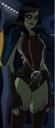 Gamora (Earth-12041) 002.png
