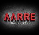 Aarre Games Ltd