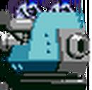 AGH Gob Tank C5.png