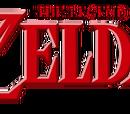 Legend of Zelda Mafia