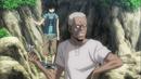 Tomoaki and Kira.png