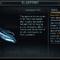 Interceptor V2-C Thumbnail