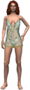 People Triss undressed.png