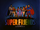 The All-New Super Friends Hour.png