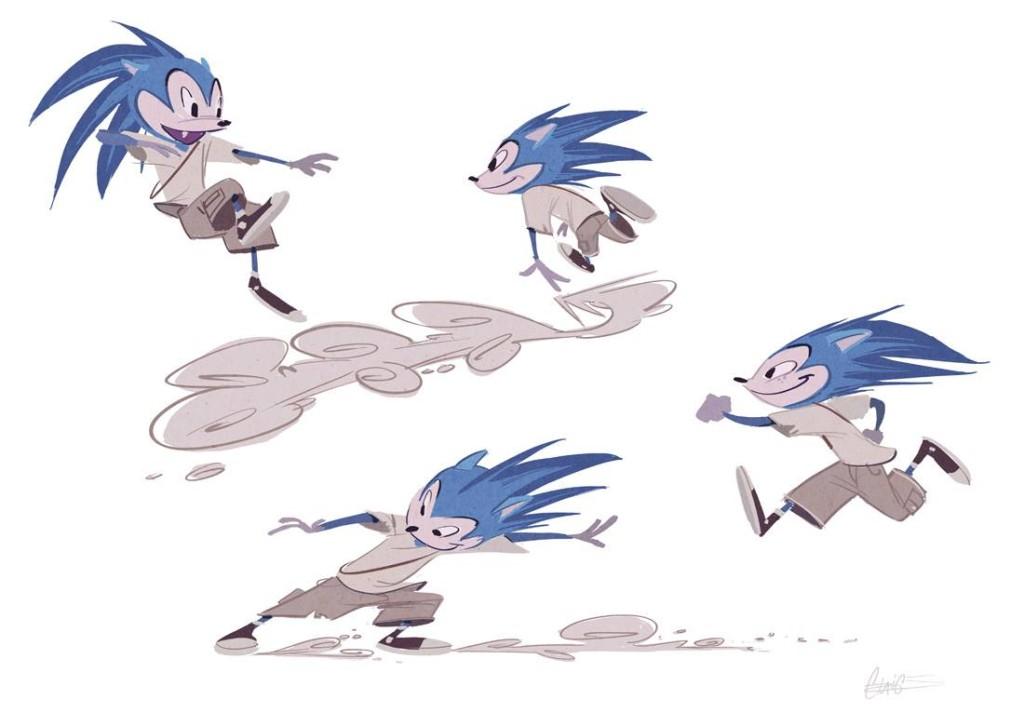 RoL_concept_art_Sonic_4.jpg
