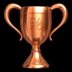 gta san andreas ps4 trophy guide
