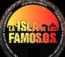 La Isla de los FamoS.O.S. 1