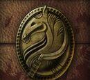 Khal Drogo Pack