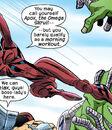 Apox (Earth-TRN503) Spider-Girl Vol 1 52.jpg