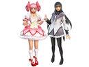 FrontierGen-Ruban and Oruroju Armor (Female) (Both) Render 2.jpg