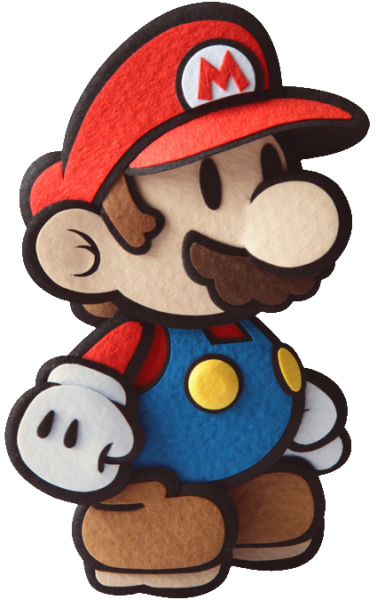paper mario sticker star 4-1 help Paper mario: sticker star is a kersti demands that mario help her recover the royal stickers, to which mario willingly accepts together.
