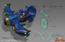 RoL concept artwork 23.jpg