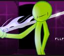 FLLFFL