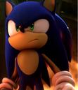 SU Sonic VS. Perfect Dark Gaia.png