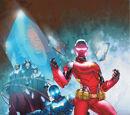 Action Comics Annual Vol 1 12/Images