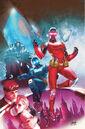 Action Comics Annual Vol 1 12 Textless.jpg