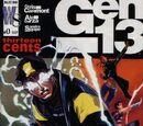 Gen¹³ Vol 3
