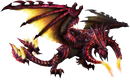 FrontierGen-Varusaburosu Render 001.png