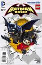 Batman and Robin Vol 2 36 Lego Variant.jpg