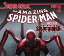 Amazing Spider-Man Vol.3 10
