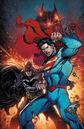 Batman Superman Vol 1 16 Textless.jpg