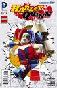 Harley Quinn Vol 2 12 Lego Variant.jpg