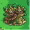 Watcher Arbor Thumbnail