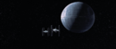 TIE-Fighters-approaching-the-Death-Star.png
